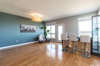 Photo 8: 403 401 Cartwright Street in Saskatoon: The Willows Residential for sale : MLS®# SK840032