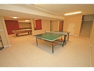 Photo 13: 108 LAKE MEAD Place SE in CALGARY: Lk Bonavista Estates Residential Detached Single Family for sale (Calgary)  : MLS®# C3586278