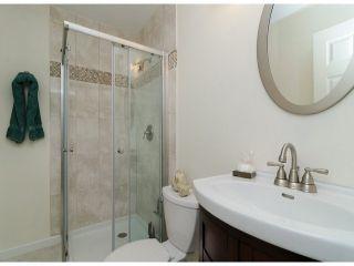 Photo 14: 14306 16A AV in Surrey: Sunnyside Park Surrey House for sale (South Surrey White Rock)  : MLS®# F1420330