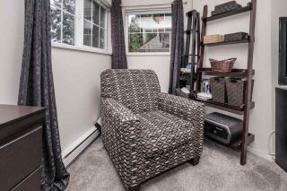 """Photo 19: 45 23085 118 Avenue in Maple Ridge: East Central Townhouse for sale in """"SOMMERLVILLE GARDENS"""" : MLS®# R2532695"""