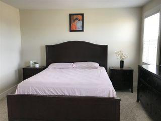 Photo 24: 10616 110 Street in Fort St. John: Fort St. John - City NW House for sale (Fort St. John (Zone 60))  : MLS®# R2459577