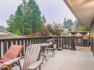 Photo 30: 6621 Dover Rd in : Na North Nanaimo House for sale (Nanaimo)  : MLS®# 869655