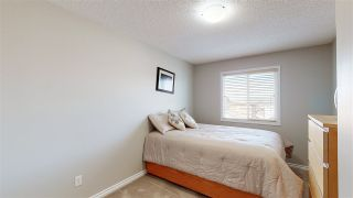 Photo 31: 3516 WEIDLE Way in Edmonton: Zone 53 House Half Duplex for sale : MLS®# E4225464