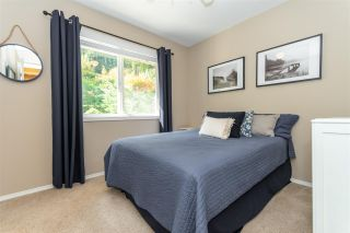 Photo 27: 200 FORREST Crescent in Hope: Hope Center House for sale : MLS®# R2504097