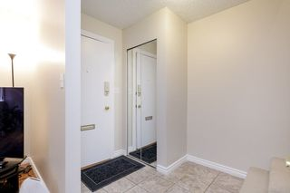 Photo 4: 98 3445 E 49TH Avenue in Vancouver: Killarney VE Townhouse for sale (Vancouver East)  : MLS®# R2548440