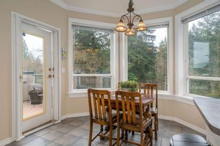 Photo 9: 206 3280 PLATEAU BOULEVARD in Coquitlam: Westwood Plateau Home for sale ()  : MLS®# R2254995