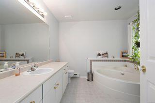 Photo 12: 25 2190 Drennan St in Sooke: Sk Sooke Vill Core Row/Townhouse for sale : MLS®# 851068