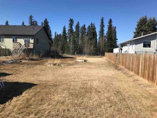 Photo 3: 8819 90 Street in Fort St. John: Fort St. John - City SE Land for sale (Fort St. John (Zone 60))  : MLS®# R2567196