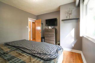 Photo 15: 469 Oakview Avenue in Winnipeg: Residential for sale (3D)  : MLS®# 202117960
