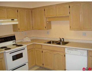 """Photo 6: 106 20064 56TH Avenue in Langley: Langley City Condo for sale in """"Baldi Creek Cove"""" : MLS®# F2730663"""