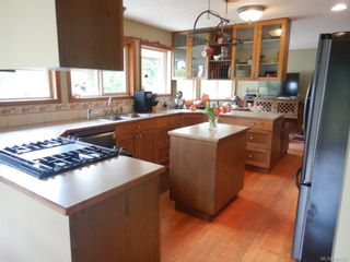 Photo 33: 4737 Gordon Rd in : CR Campbell River North House for sale (Campbell River)  : MLS®# 863352