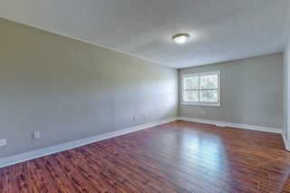 Photo 32: 5953 Sidmouth St in Mississauga: East Credit Freehold for sale : MLS®# W5325028