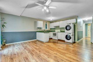 Photo 34: 20377 121B Avenue in Maple Ridge: Northwest Maple Ridge House for sale : MLS®# R2523645