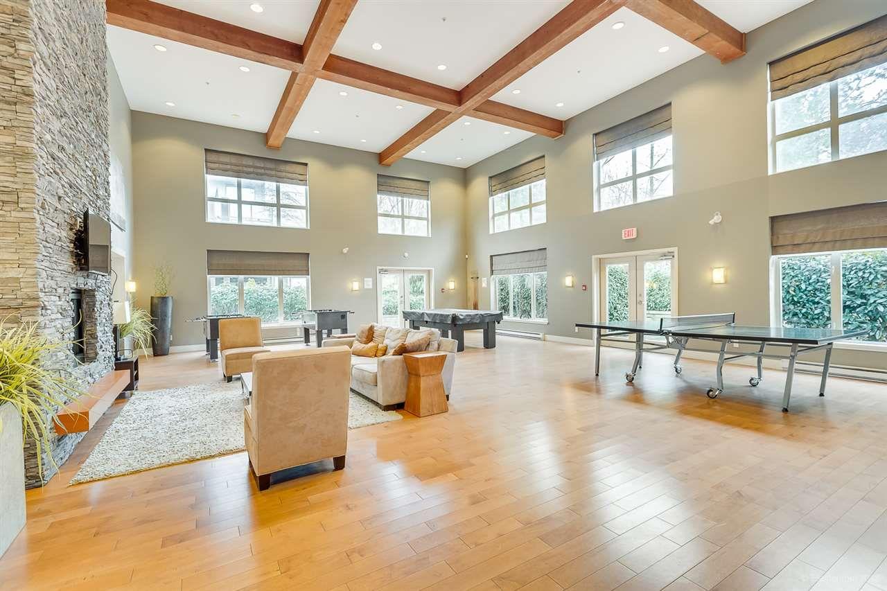 """Photo 16: Photos: 310 15918 26 Avenue in Surrey: Grandview Surrey Condo for sale in """"THE MORGAN"""" (South Surrey White Rock)  : MLS®# R2444117"""