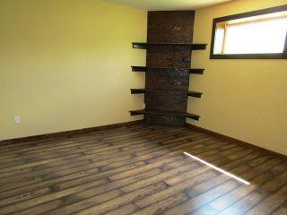 """Photo 15: 9215 118TH Avenue in Fort St. John: Fort St. John - City NE House for sale in """"KIN PARK"""" (Fort St. John (Zone 60))  : MLS®# N236549"""