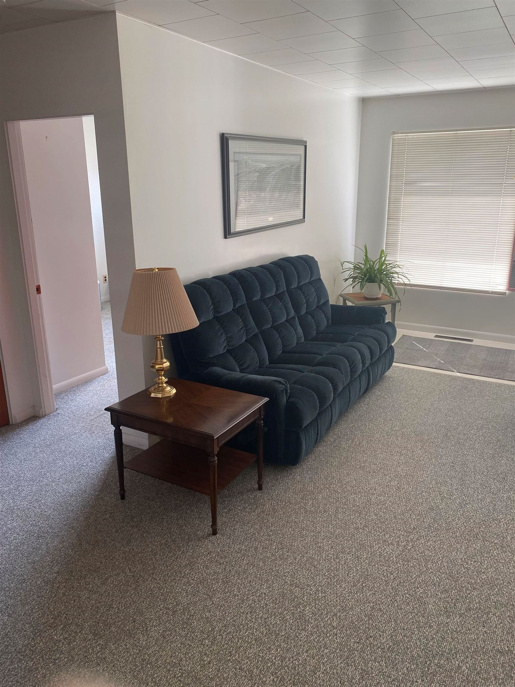 Photo 10: Photos: 346 - 352 CARNEY Street in Prince George: Central Duplex for sale (PG City Central (Zone 72))  : MLS®# R2609479