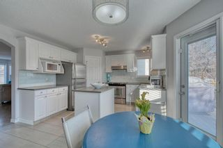 Photo 11: 358 Coventry Circle NE in Calgary: Coventry Hills Detached for sale : MLS®# A1091760