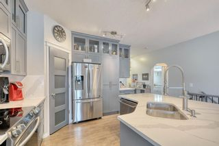 Photo 7: 5 CRANWELL Crescent SE in Calgary: Cranston Detached for sale : MLS®# A1018519