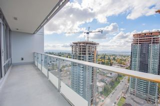 Photo 19: 2606 6333 SILVER Avenue in Burnaby: Metrotown Condo for sale (Burnaby South)  : MLS®# R2625646