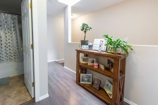 """Photo 10: 115 4035 22ND Avenue in Prince George: Pinewood Townhouse for sale in """"PINEWOOD"""" (PG City West (Zone 71))  : MLS®# R2461654"""
