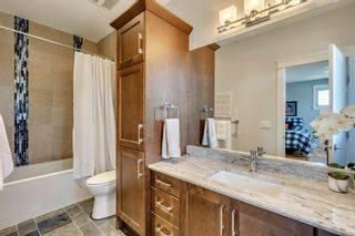 Photo 35: 1315 20 Street NW in Calgary: Hounsfield Heights/Briar Hill Detached for sale : MLS®# A1089659
