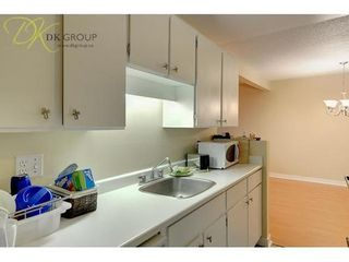 Photo 2: 42 1825 PURCELL Way in North Vancouver: Home for sale : MLS®# V885545