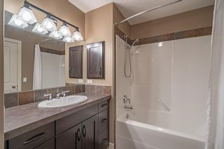 Photo 23: 10 Wentwillow Lane SW in Calgary: West Springs Detached for sale : MLS®# C4294471