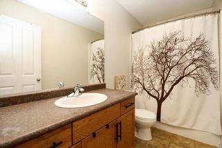 Photo 16: 12 Ashford Lane in Steinbach: R16 Residential for sale : MLS®# 202108408