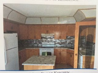 Photo 15:  in Edmonton: Zone 50 House for sale : MLS®# E4211887