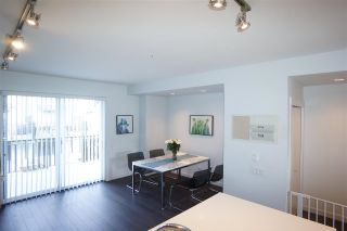 """Photo 10: 66 2310 RANGER Lane in Port Coquitlam: Riverwood Townhouse for sale in """"FREMONT BLUE"""" : MLS®# R2346448"""
