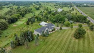 Photo 39: 6949 5th Line in New Tecumseth: Tottenham Freehold for sale : MLS®# N5360650