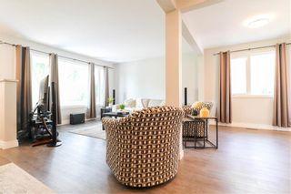 Photo 9: 237 Knowles Avenue in Winnipeg: North Kildonan Residential for sale (3G)  : MLS®# 202119694