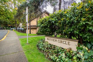 Photo 24: 5793 MAYVIEW Circle in Burnaby: Burnaby Lake Townhouse for sale (Burnaby South)  : MLS®# R2625543