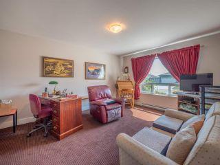 Photo 6: 6382 SAMRON Road in Sechelt: Sechelt District House for sale (Sunshine Coast)  : MLS®# R2532984