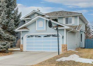 Photo 2: 37 Douglasbank Rise SE in Calgary: Douglasdale/Glen Detached for sale : MLS®# A1079543