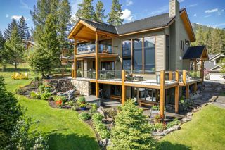 Photo 46: 109 Benchlands Terrace: Canmore Detached for sale : MLS®# A1141011
