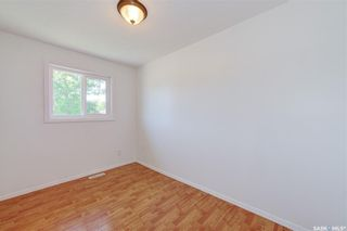 Photo 15: 818 Confederation Drive in Saskatoon: Massey Place Residential for sale : MLS®# SK861239