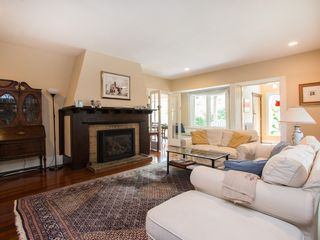 Photo 7: 2451 W 37 Avenue in Vancouver: Quilchena House for sale (Vancouver West)