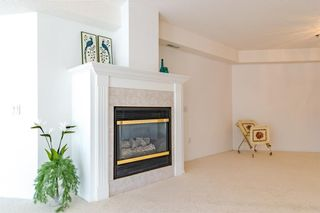 Photo 12: 3142 1818 Simcoe Boulevard SW in Calgary: Signal Hill Apartment for sale : MLS®# A1114584