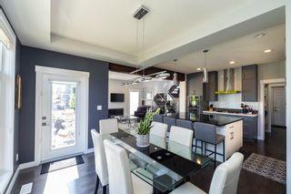 Photo 16: 2431 Ware Crescent in Edmonton: Zone 56 House for sale : MLS®# E4261491