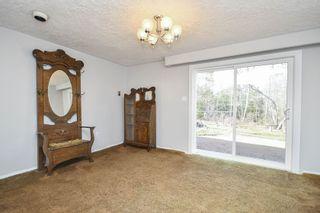 Photo 21: 88 Johnson Crescent in Lower Sackville: 25-Sackville Residential for sale (Halifax-Dartmouth)  : MLS®# 202108501