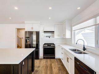 Photo 17: 10811 Maplebend Drive SE in Calgary: Maple Ridge Detached for sale : MLS®# A1115294