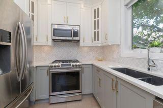 Photo 14: 2554 Empire St in : Vi Fernwood Half Duplex for sale (Victoria)  : MLS®# 878307