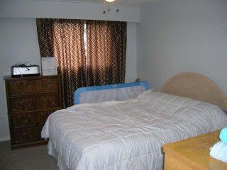 Photo 2: 2110 Greenfield Ave in Kamloops: Brocklehurst Condo for sale : MLS®# 136006