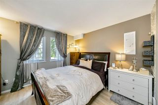 "Photo 15: 208 1200 EASTWOOD Street in Coquitlam: North Coquitlam Condo for sale in ""LAKESIDE TERRACE"" : MLS®# R2506576"