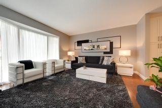 Photo 6: 11427 38 Avenue in Edmonton: Zone 16 House for sale : MLS®# E4249009
