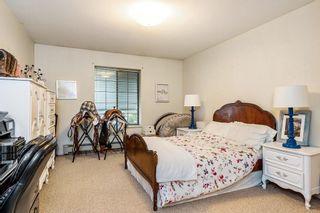 Photo 13: 8678 188 Street in Surrey: Port Kells House for sale (North Surrey)  : MLS®# R2428758