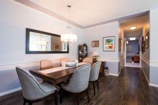 """Photo 13: 402 13226 104 Avenue in Surrey: Whalley Condo for sale in """"WESTGATE MANOR"""" (North Surrey)  : MLS®# R2565443"""