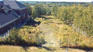 Photo 9: 5108 154 Street in Edmonton: Zone 14 Vacant Lot for sale : MLS®# E4237457