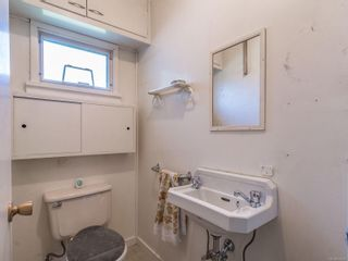 Photo 9: 4047 Marpole St in Port Alberni: PA Port Alberni House for sale : MLS®# 875821
